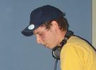 DJ Top Chart - Mizuxster @ december 2008
