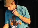 DJ Top Chart - Mizuxster @ júl 2008