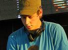 DJ Top Chart - Mizuxster @ november 2008