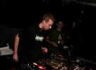 DJ Top Chart - Monoide @ apríl 2008