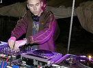 DJ Top Chart - Nisiru @ apríl 2009