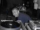 DJ Top Chart - Nisiru @ jún 2010