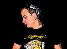 DJ Top Chart - P3K a.k.a. ELEC3K @ december 2008