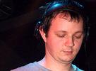 DJ Top Chart - Permonik @ apríl 2008