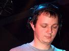 DJ Top Chart - Permonik @ júl 2008