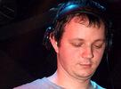 DJ Top Chart - Permonik @ máj 2008