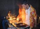 DJ Top Chart - Scribner @ oktober 2009