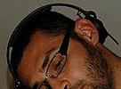 DJ Top Chart - Sensoreal @ november 2008
