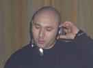 DJ Top Chart - SlavoC @ jún 2009
