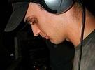 DJ Top Chart - Slight @ apríl 2008