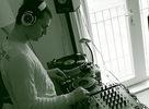 DJ Top Chart - Teef @ február 2009