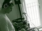 DJ Top Chart - Teef @ marec 2009