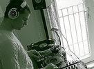 DJ Top Chart - Teef @ oktober 2009