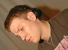 DJ Top Chart - Wicc @ marec 2008