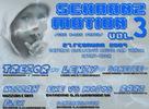 DJ Tronic zahrá na Schranz Motion vol. 3
