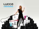 Djane Lucca vydáva debutový album – Reformation