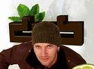 dnb.sk @ Subclub presentz - Greg Packer