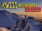 Dnes štartuje festival horských filmov v Poprade