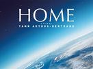 Dokumentárny film Home/Domov - Pomôžme spolu našej Zemi