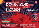 Download_FM @ Slováci na Drum&bass stage
