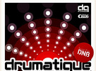 Drumatique Session - Fracture (UK)