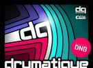 Drumatique Session - Profily hostí!