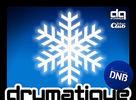Drumatique Xmas Session: Posledné info!