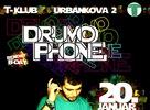 Drumophone 11 s djom Lixxom