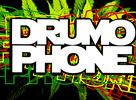 Drumophone 14 w. ERB N DUB už túto sobotu!