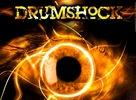 Drumshock 1