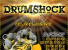 DRUMSHOCK vol.2