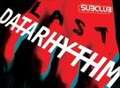 DUALISM LIVE! NA DATARHYTHM – SETA LABEL NIGHT!