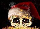 Dubflex Burnin Santa - Už piatok v Subclube!
