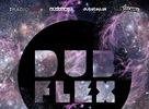 DUBFLEX party už v piatok v Subclube!