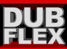 DUBFLEX už dnes v Bratislave