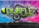DUBFLEX
