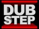Dubstep Music