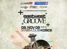 Eastwest Groove: Luxusná párty v Košiciach
