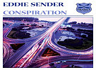 Eddie Sender - Conspiration In Trance We Trust (Black Hole)