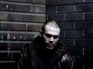 EL-B vydáva novú kompiláciu s Burialom
