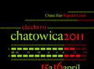 ELECHTRO CHATOWICA 2011: ROMAN RAI