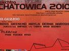 ELECHTROCHATOWICA_2010