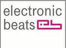 Electronic Beats: Poznajú ďalšie mená v programe!