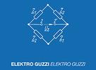 Elektro Guzii -  kapela, ktorá znie lepšie ako niektorý Dj set.