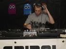 ES_HA na londýnskom Mixingradiu