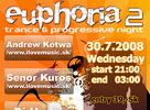 Euphoria 2 : first info