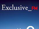 Exclusive_FM - 10.1.2009