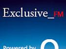 Exclusive_FM - ZITA SWOON