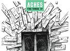 Exitab vydáva debutové EP anglického poducenta Aches