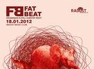Fat Beat už túto stredu v Radosti